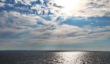 Free Baltic Sea Royalty Free Stock Photos - 28790778