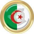 Free Algeria Stock Photography - 2887162