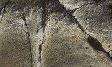 Free Stone Texture Stock Photo - 2881290
