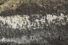 Free Stone Texture Stock Photography - 2881302