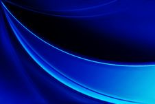 Free Abstract Background Royalty Free Stock Photo - 2883025