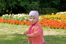 Free Beautiful Child Royalty Free Stock Images - 2886149