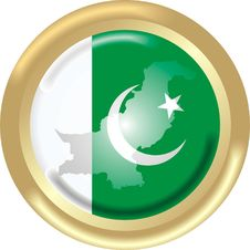 Pakistan Royalty Free Stock Image