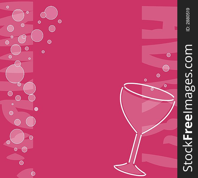 Wine Banner Free Stock Images Photos 2880519 Stockfreeimages Com