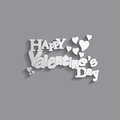 Free Happy Valentines Day Background Royalty Free Stock Image - 28805906
