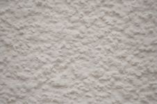 Free Seamless White Wall Texture Royalty Free Stock Photos - 28805468