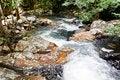 Free Waterfall Stock Image - 28811201