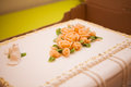 Free Bride Cake Stock Photo - 28814480