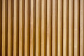 Free Wooden Wall Stock Photography - 28817592