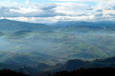 Free Italian Landscape Stock Photos - 28819383