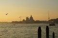 Free Sunset In Venice 2 Stock Photo - 28821310