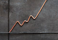 Free Metal Chart Stock Photos - 28822523