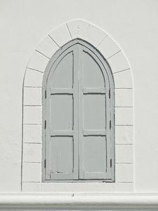 Free Grey Window Stock Photos - 28820663