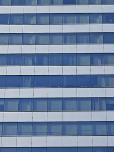Free Patten Building Stock Images - 28821524