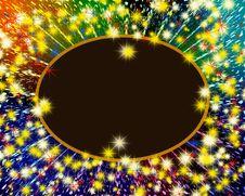 Free Star Background Stock Photo - 28822310