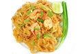 Free Stir Thailand Royalty Free Stock Images - 28835329