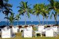 Free Resort In Costa Rica Royalty Free Stock Photos - 28836348