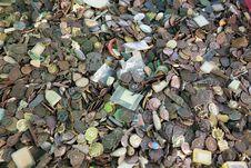 Free Small Buddha Image Stock Image - 28837951