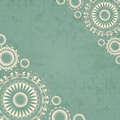 Free Abstract Background With Floral Lace Stock Photography - 28846972