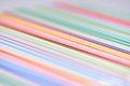 Free Straws Stock Photography - 28851332