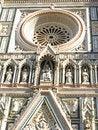 Free Florence Duomo 3 Royalty Free Stock Photos - 28857978