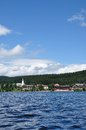 Free Titisee Royalty Free Stock Images - 28861699