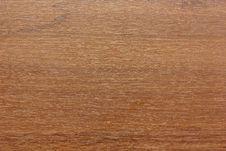Free Background Walnut Wood Royalty Free Stock Photos - 28860728