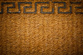 Free Texture Of Mat. Royalty Free Stock Photo - 28870835