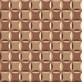 Free Seamless Pattern In Brown Colors Royalty Free Stock Photos - 28872378
