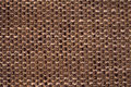 Free Textile And Texture In Brown Shades Royalty Free Stock Photography - 28877277