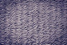 Free Texture Of Mat. Stock Photography - 28870262