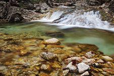 Free Waterworld Stock Photography - 28878732
