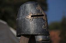 Free Helmet Stock Photos - 28880013