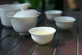 Free Tea Ceremony Stock Photo - 28895060