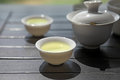 Free Tea Ceremony Stock Photos - 28895903