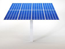 Free Solar Panel Stock Images - 28898924
