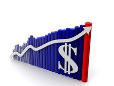 Free Diagram. Schedule Stock Photos - 2892013