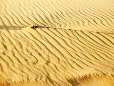 Free Sand Stock Image - 2897541