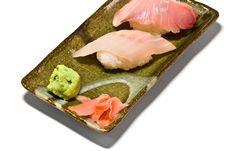 Free Sushi Stock Image - 2899701