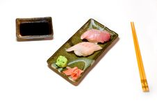Free Sushi Stock Photos - 2899703