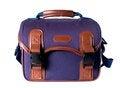 Free Camera Bag Stock Photography - 28919392