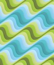 Free Vector Seamless Striped Pattern Stock Photo - 28923550