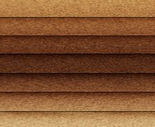 Free Texture Of Wood Royalty Free Stock Photo - 28929065