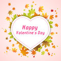 Free Valentines Day Background Royalty Free Stock Image - 28930506