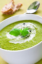 Free Vegetable Soup Royalty Free Stock Photos - 28937648