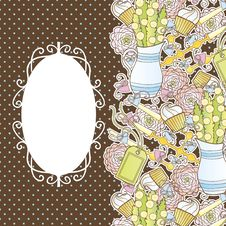 Free Still Life Stock Image - 28939041