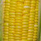 Free Corn Close Up Stock Photo - 28939120