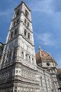 Free Duomo Of Florence, Italy Royalty Free Stock Image - 28940046