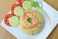 Free Thai Food Stock Photo - 28947330