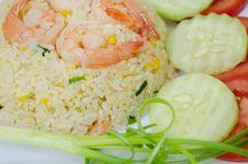 Free Thai Food Stock Image - 28947731
